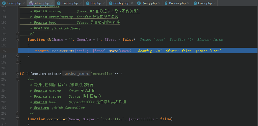 ThinkPHP-5.0.16-7.png