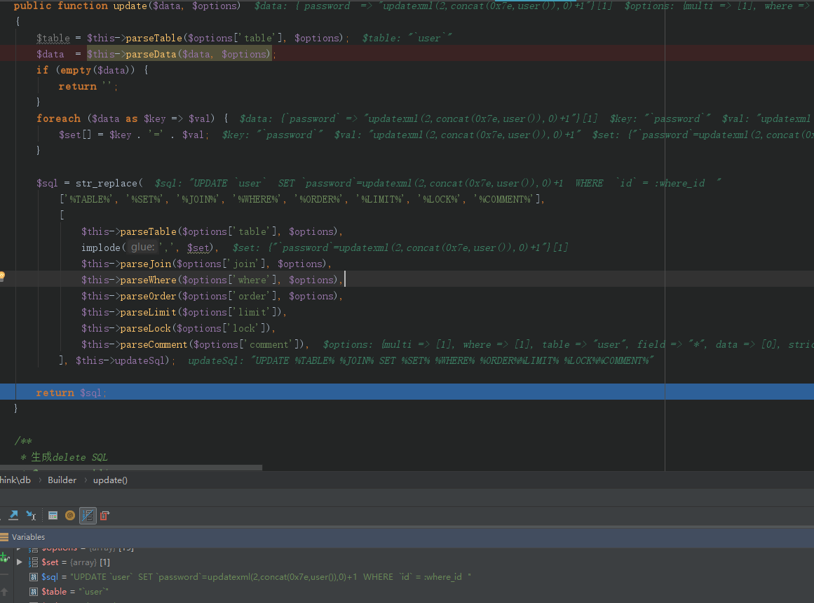 ThinkPHP-5.0.16-13.png